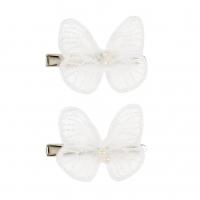 Souza for Kids Haarclips Schmetterling