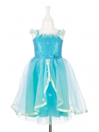 Souza for Kids Kleid, Carlotte