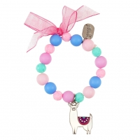 Souza for Kids Armband Lama