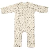 Riffle Amsterdam Pyjama, blossom