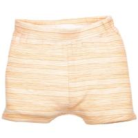 Riffle Amsterdam Shorts, stripe pink