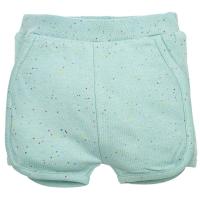 Riffle Amsterdam Shorts, nepps green