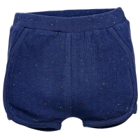Riffle Amsterdam Shorts, nepps indigo