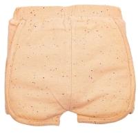 Riffle Amsterdam Shorts, nepps pink