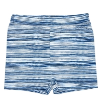 Riffle Amsterdam Badehose, Stripe feather