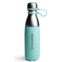 Herobility Thermosflasche HeroGo 500ml - mint