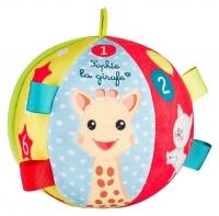 Entdeckerball Sophie la girafe® (neues Design 2020)