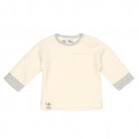 Riffle Amsterdam Sweatshirt jacquard