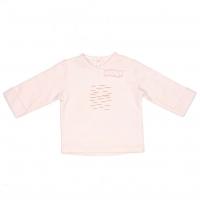 Riffle Amsterdam Shirt, rosa
