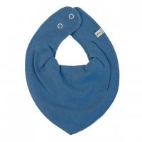 Pippi Halstuch, Vallarta Blue