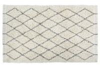 Lorena Canals Teppich Woolable Berber Soul XL 200 x 300