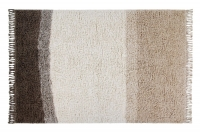Lorena Canals TeppichWoolable Forever Always M 140 x200