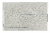 Lorena Canals TeppichWoolable Winter Calm L 170 x 240