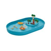 PlanToys Wasserspielset