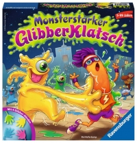 Ravensburger Glibber Klatsch