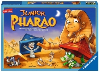 Ravensburger Junior Pharao