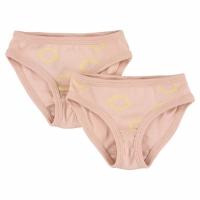 Trixie Unterhosen (2er-Pack), Lemon Squash