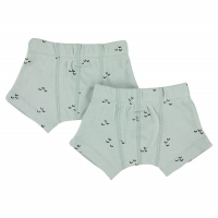 Trixie Boxershorts (2er-Pack), Mountains