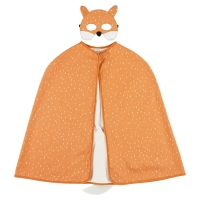 Trixie Umhang mit Maske, Mr Fox