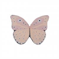 OYOY Kinderkostüm Schmetterling