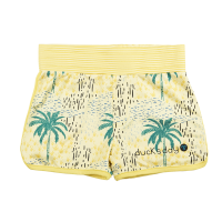 Ducksday Badehose Mädchen Trunk Girls, Cala