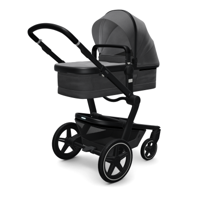 JOOLZ Day+ Kinderwagen, Awesome Anthracite