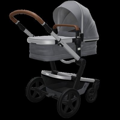 JOOLZ Day+ Kinderwagen, Gorgeous Grey