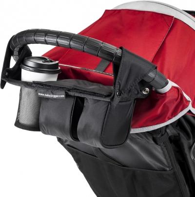 Baby Jogger Parent Console Kinderwagentasche