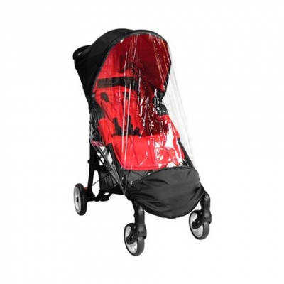 Baby Jogger City Mini Zip Regenschutz