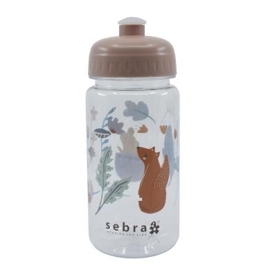 Sebra Trinkflasche, Daydream