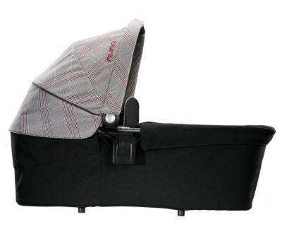 Nuna Triv Babywanne, Ellis Collection