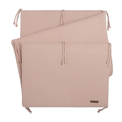 Babys Only Bettnestchen Classic, Blush