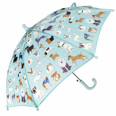 Rex London Kinder Regenschirm, Best in Show