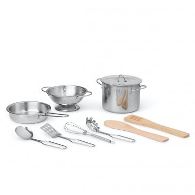 Ferm Living Küchengeräte-Set