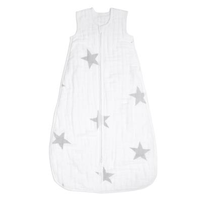 Aden + Anais Multi-Layer Mehrlagiger Schlafsack, Twinkle