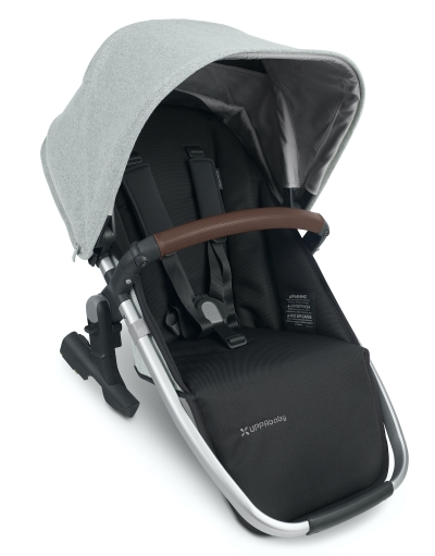 Uppababy Vista V2 Zweitsitz Rumble Seat, Stella