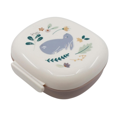 Sebra Lunch Box, Daydream