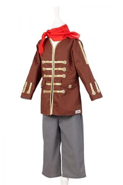 Souza for Kids Piratenkostüm Jack