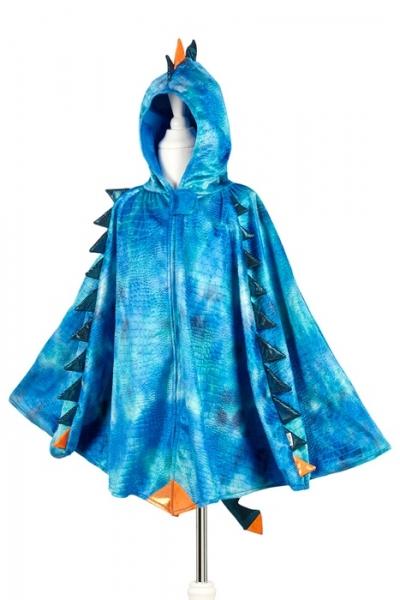 Souza for Kids Drache, blau