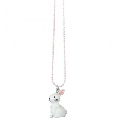 Global Affair Halskette, Bunny