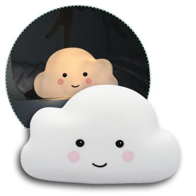 Reer lumilu Sweet Dreams Nachtlicht, Cloud