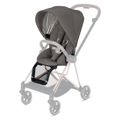 Cybex Mios Sitzpaket, Soho Grey