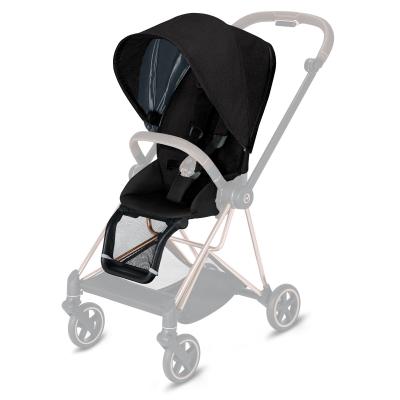 Cybex Mios Sitzpaket, Stardust Black Plus