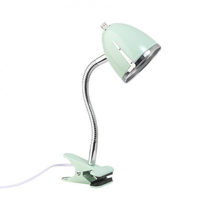 Lifetime Kidsrooms Klemmlampe, Mint