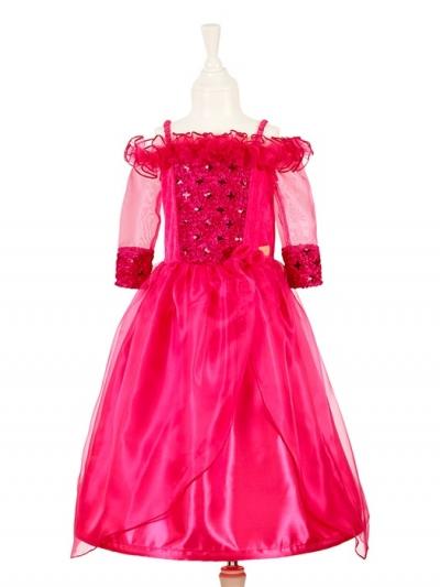 Souza for Kids Prinzessinnen-Kleid, Valentine