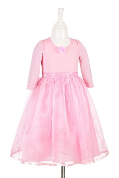 Souza for Kids Prinzessinnen-Kleid, Aline