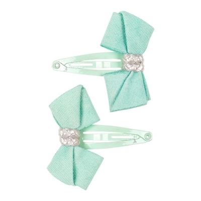 Souza for Kids Haarclips Marya/ mint