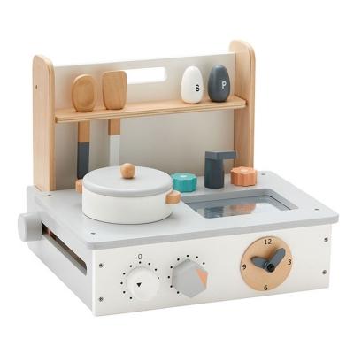 Kids Concept klappbare Spielküche