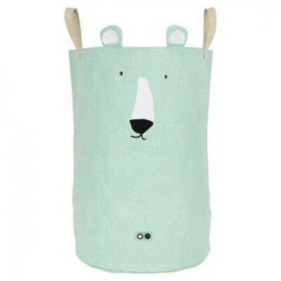 Trixie Aufbewahrungskorb, Mr. Polar Bear