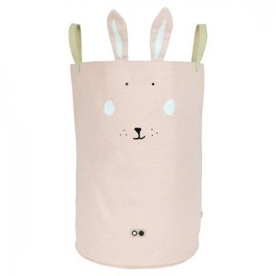 Trixie Aufbewahrungskorb, Mrs. Rabbit
